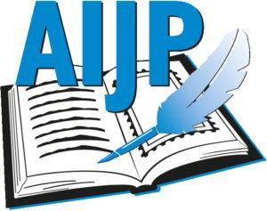 AIJP Logo