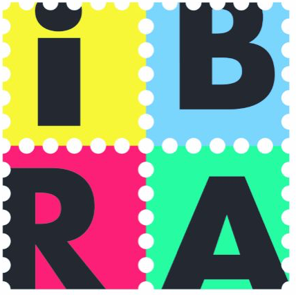 IBRA 2021 wird verschoben!