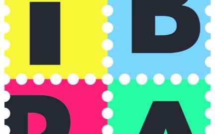 IBRA-Homepage online!