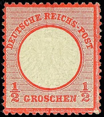 RÜCKSCHAU: 173. Auktion Dr. Reinhard Fischer am 13. und 14. März 2020 in Bonn