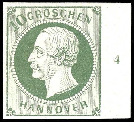 VORSCHAU: 175. Dr. Reinhard-Fischer-Auktion in Bonn am 23.– – 25. Juli 2020