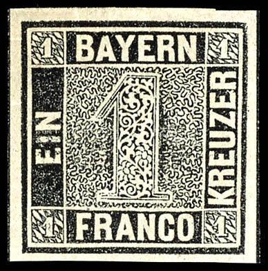 VORSCHAU: 174. Dr. R. Fischer-Auktion in Bonn am 28.– – 30. Mai 2020