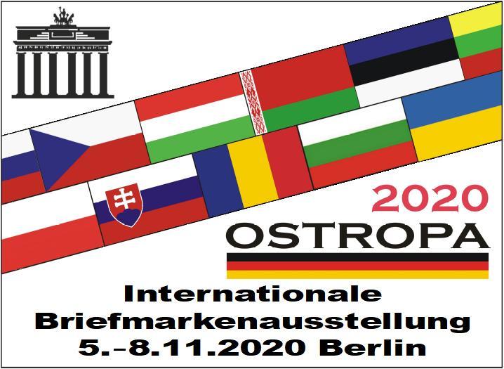 OSTROPA 2020 – wegen Corona-Pandemie verschoben
