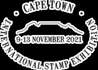 """FIP-Ausstellung """"""""CAPETOWN 2021"""""""" in Südafrika wird verlegt"""