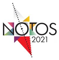 NEWS: NOTOS 2021 European Philatelic Exhibition, 19-22 November 2021, Peristeri Exhibition Centre, Athens, Greece