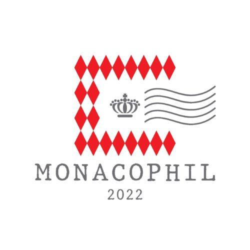 MonacoPhil 2021postponed until December 2022