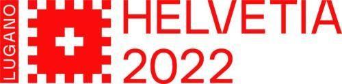 HELVETIA 2022 – Lugano, 18.-22. Mai 2022