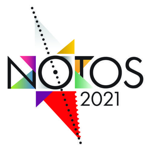 NOTOS 2021 is ready to go!