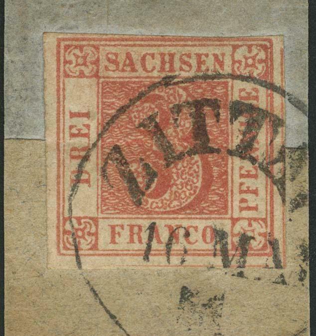 Historisch wertvoll und aktuell gefragt – Das Angebot der 168. Felzmann Auktion hat viel zu bieten