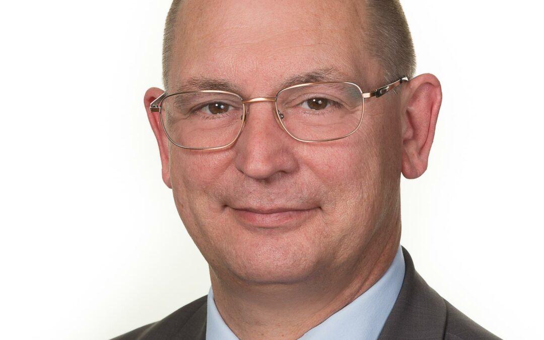 In Memoriam Hans Kraaibeek 1962– – 2020